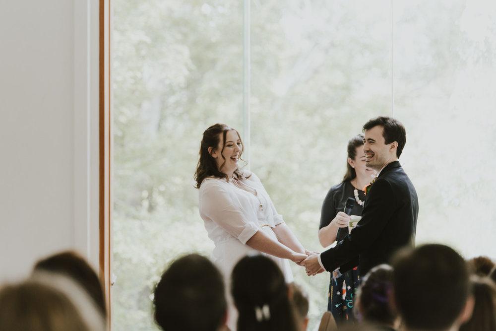 Reece and Sarah Gold Creek Canberra Wedding_-7.jpg