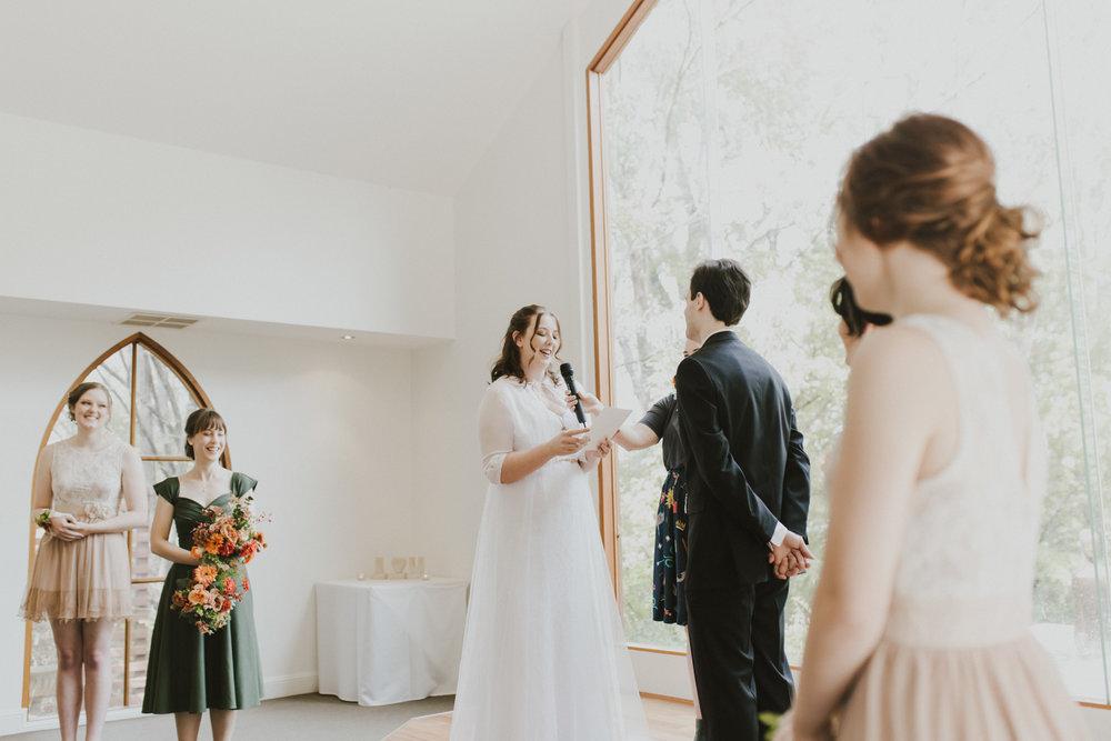 Reece and Sarah Gold Creek Canberra Wedding_-14.jpg