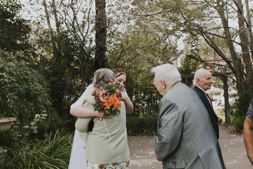Reece and Sarah Gold Creek Canberra Wedding_-28.jpg