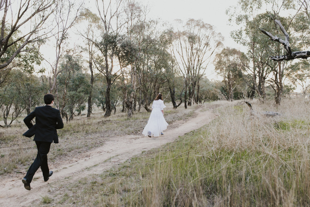Reece and Sarah Gold Creek Canberra Wedding_-55.jpg