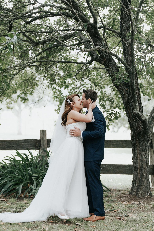 Oaklands Merimbula Wedding Photographer Jenny Wu Straight No Chaser Photography-74.jpg