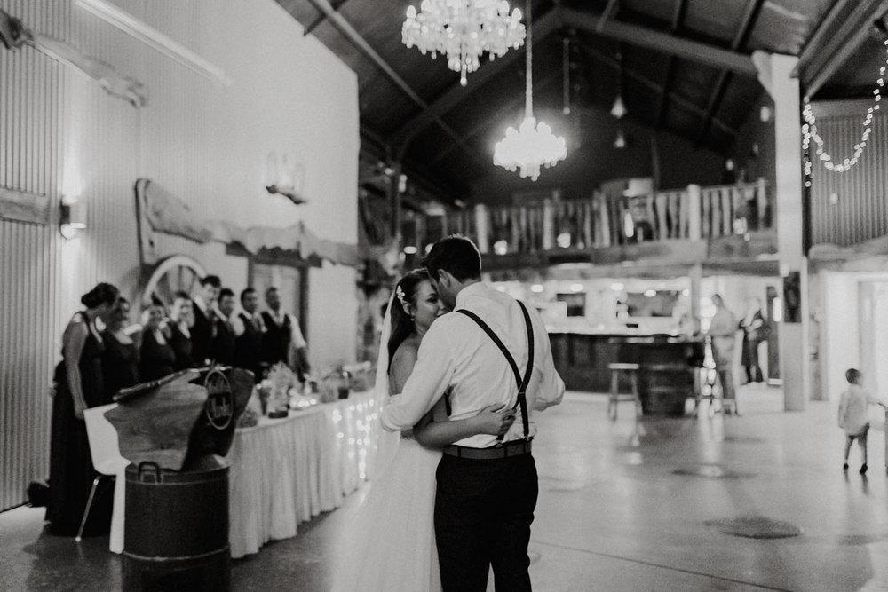 Oaklands Merimbula Wedding Photographer Jenny Wu Straight No Chaser Photography-139.jpg