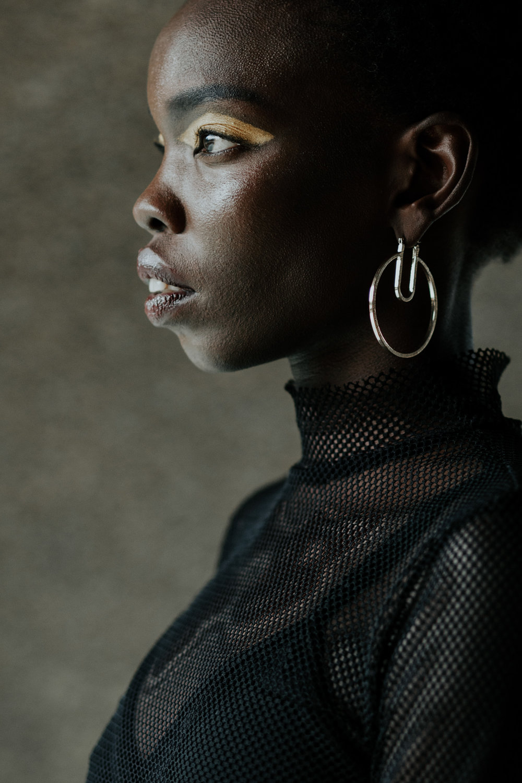Jenny Wu Canberra Fashion Photographer for Stell magazine-5.jpg
