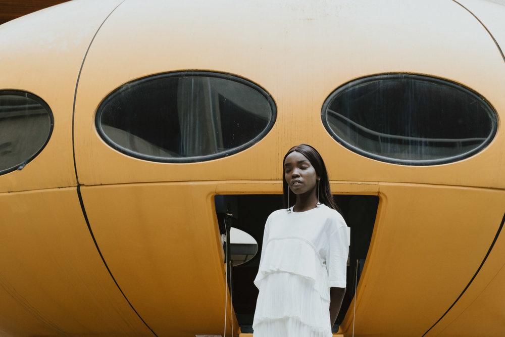 Futuro Spaceship - Jenny Wu Canberra Fashion Photographer for Stell magazine-13.jpg