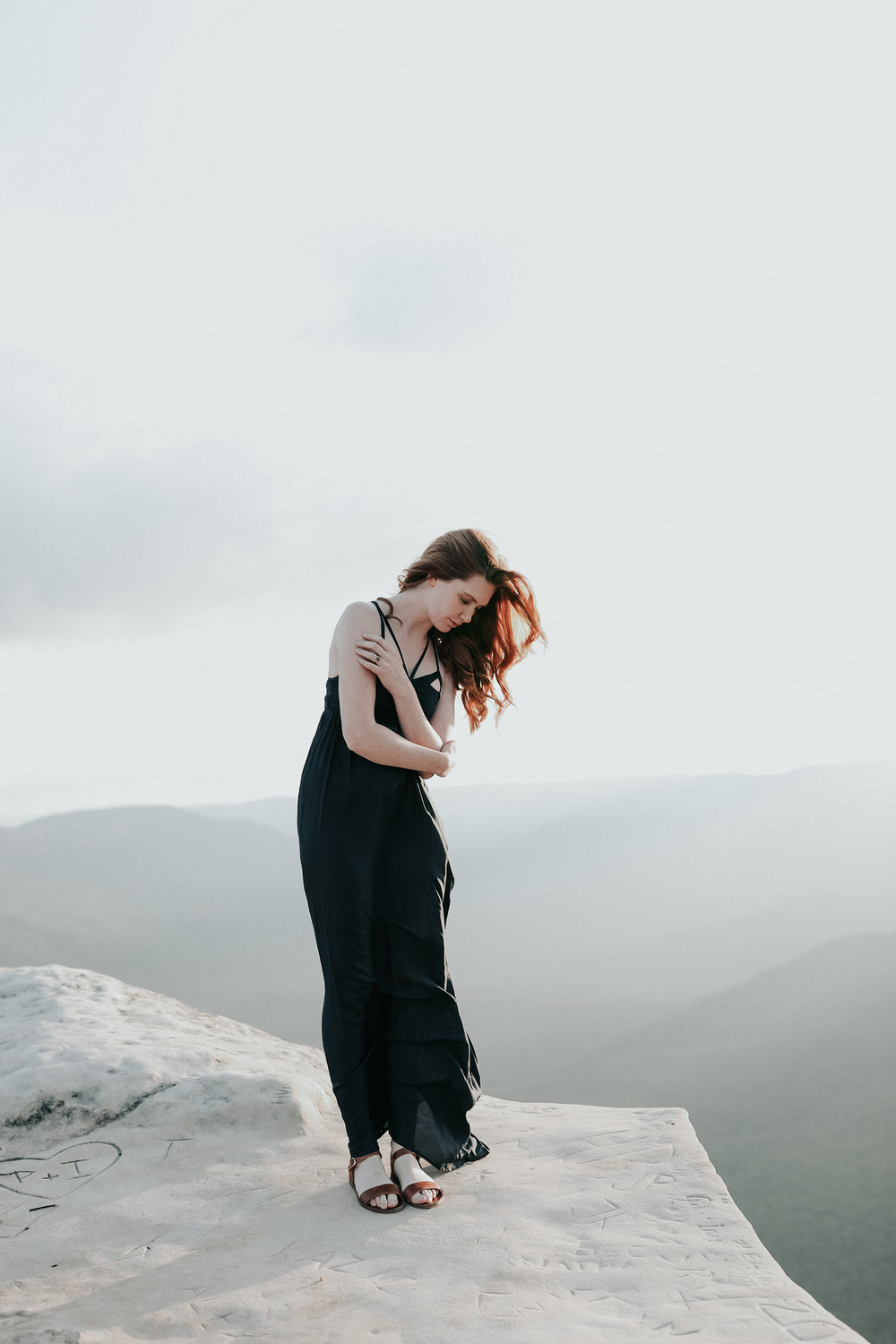 Blue Mountains Wedding and Portrait Photography Jenny Wu Straight No Chaser