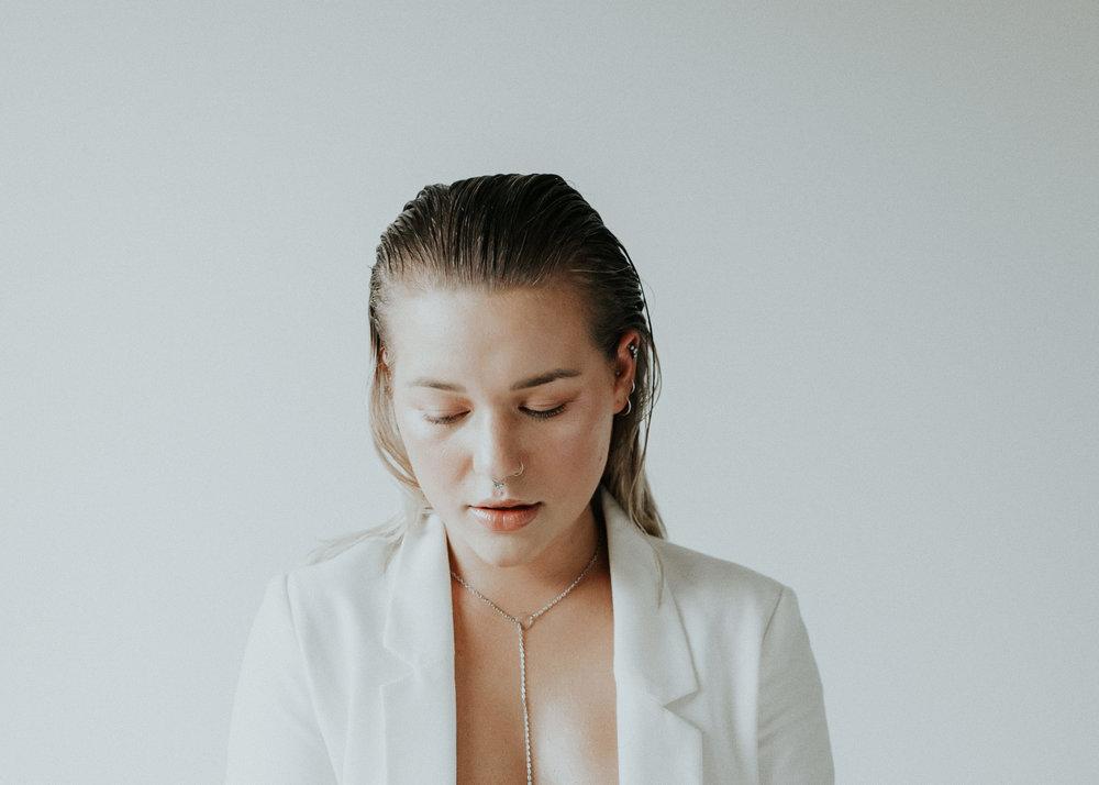 Vendulka musician headshots Jenny Wu Photography_.jpg