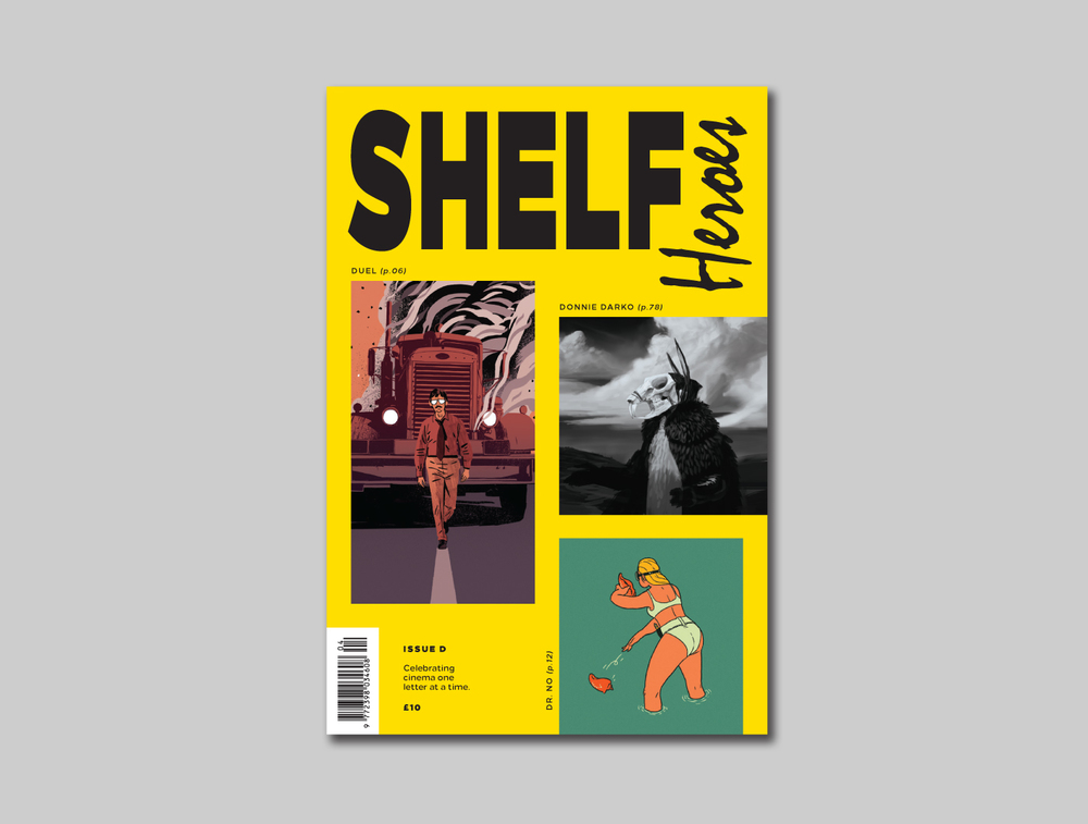 SHELF_HEROES_ZINE_D_00.jpg