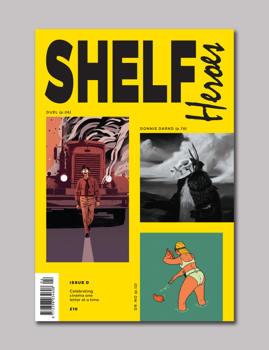 SHELF_HEROES_COVER_D.jpg