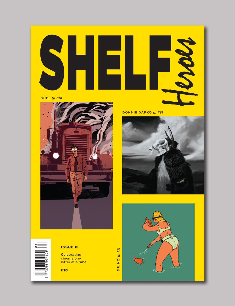 SHELF_HEROES_COVER_D.jpg