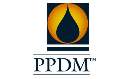 ppdm.jpg