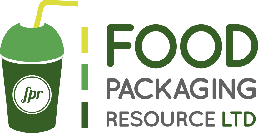 Food Packaging Resource