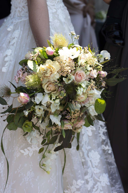 Bryllup 117.jpg