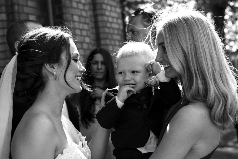 Bryllup 118.jpg