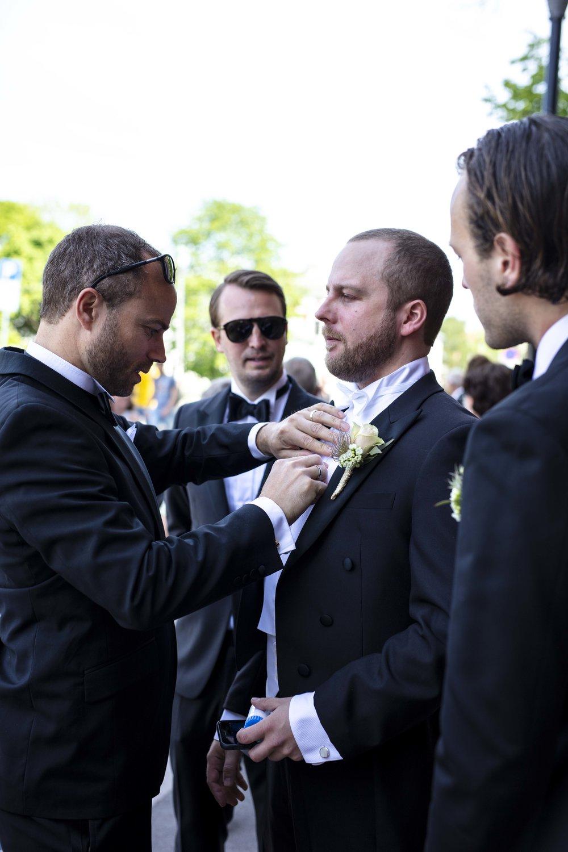 Bryllup 132.jpg