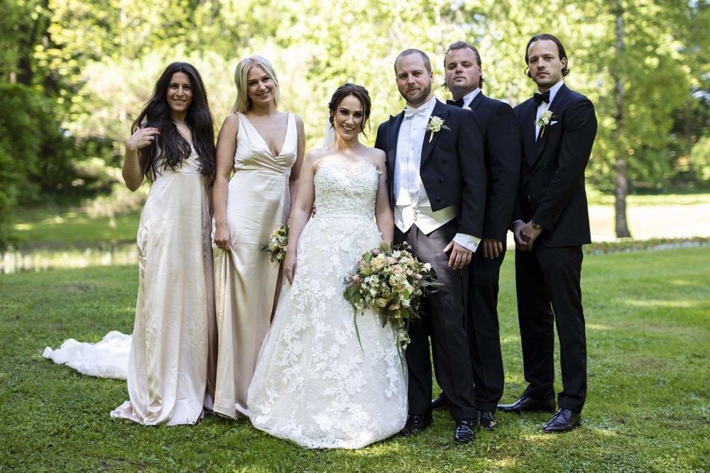 Bryllup 145.jpg