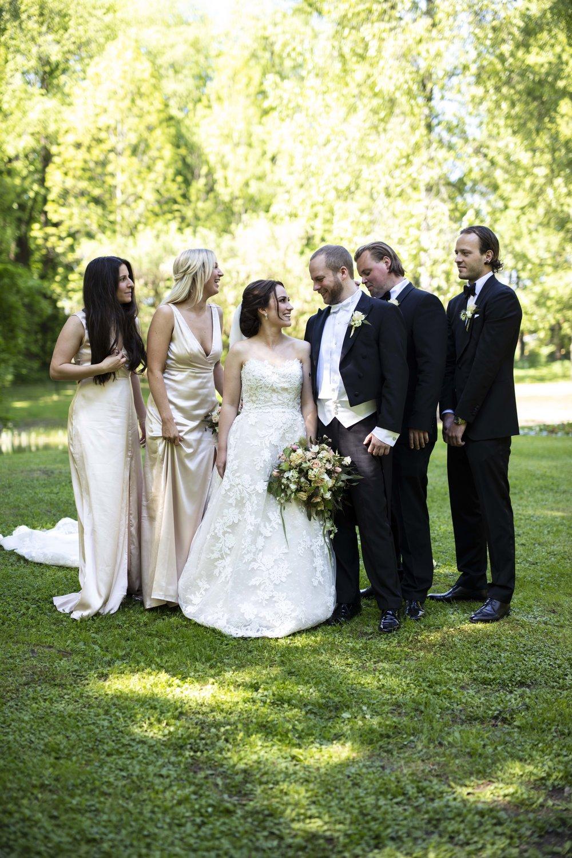 Bryllup 149.jpg