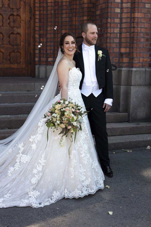 Bryllup 116.jpg