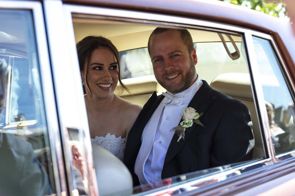 Bryllup 128.jpg