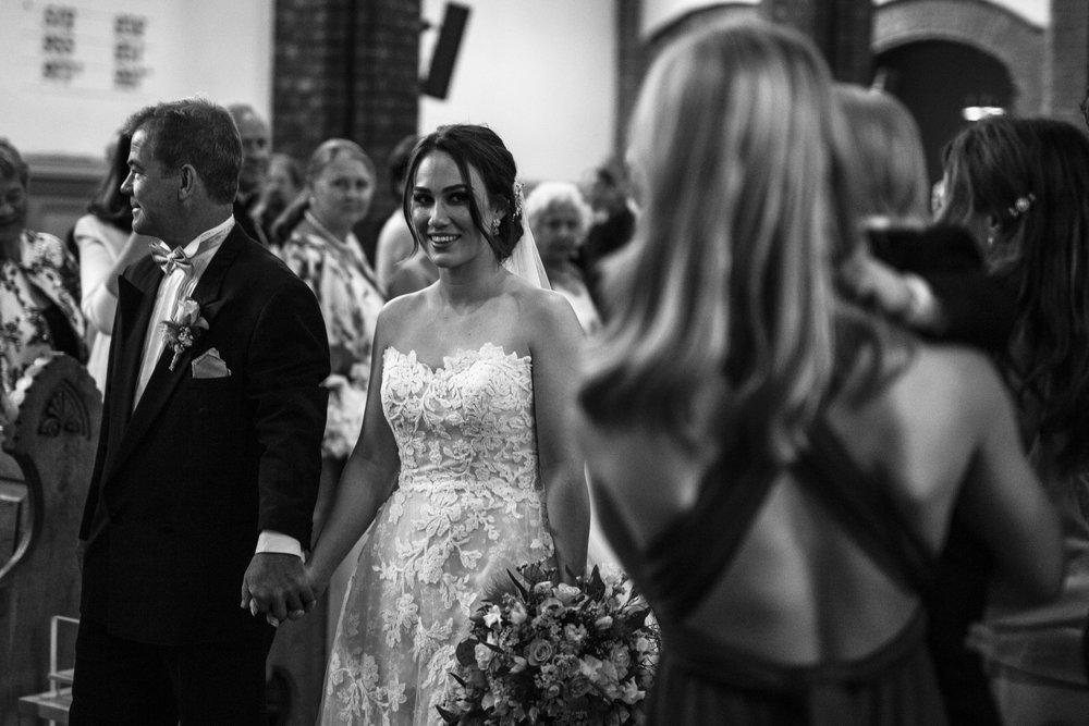 Bryllup 55.jpg