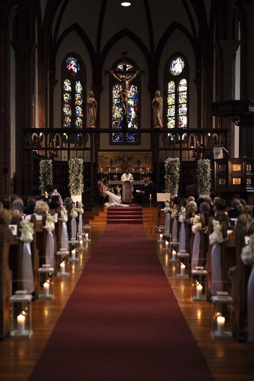 Bryllup 60.jpg