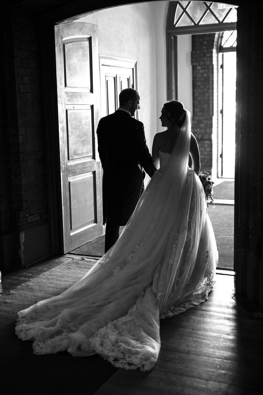 Bryllup 77.jpg