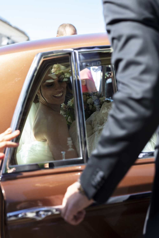Bryllup 125.jpg