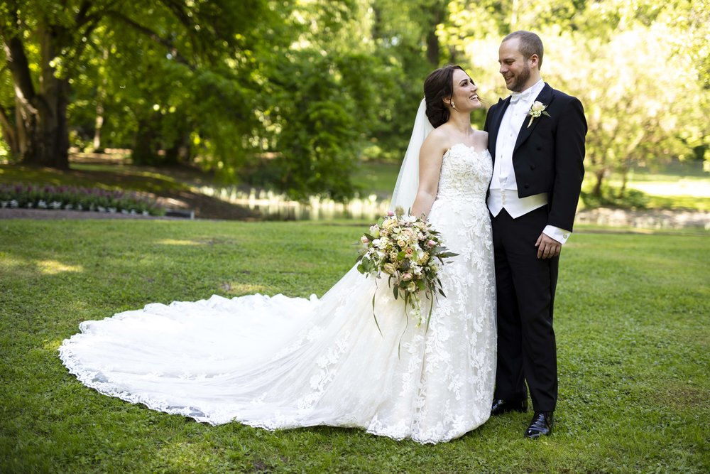 Bryllup 163.jpg