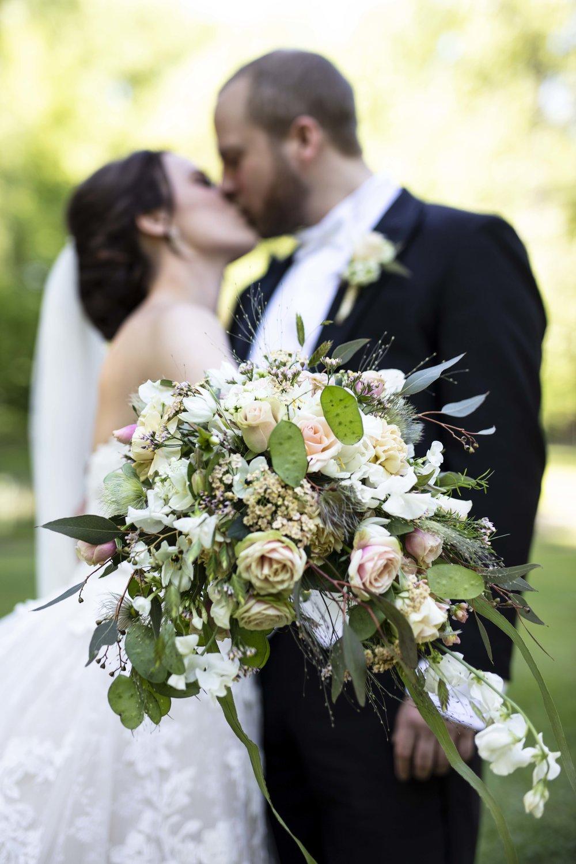 Bryllup 169.jpg