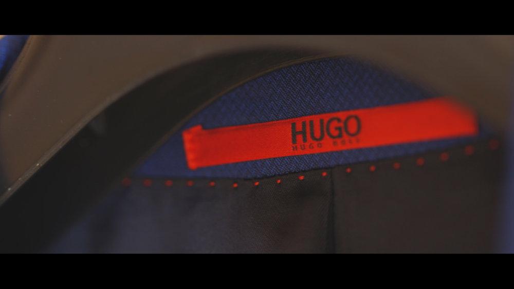 Highlight film.00_01_08_11.Still006.jpg