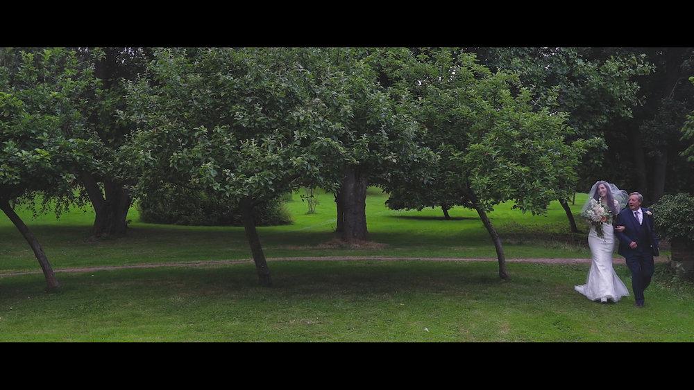 Sequence 02.00_02_06_01.Still013.jpg