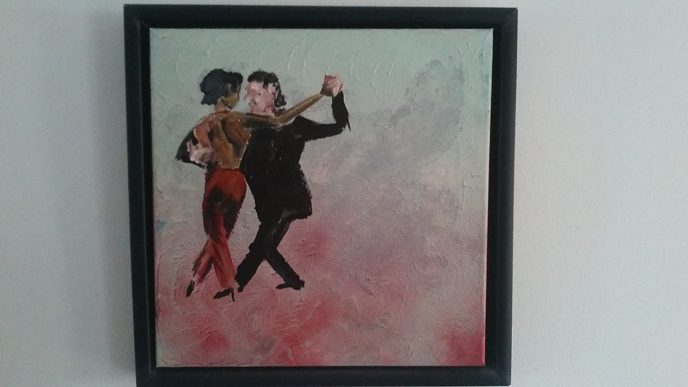 dance art  (1).jpg
