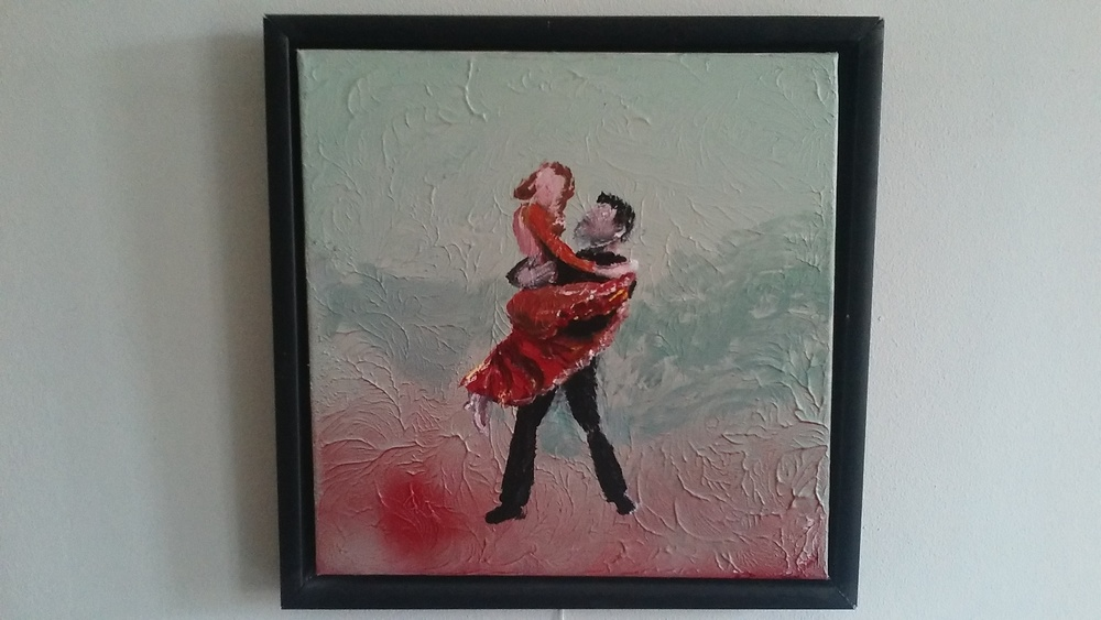 dance art  (3).jpg