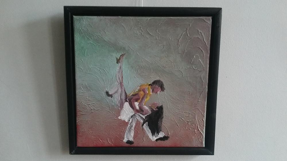 dance art  (6).jpg