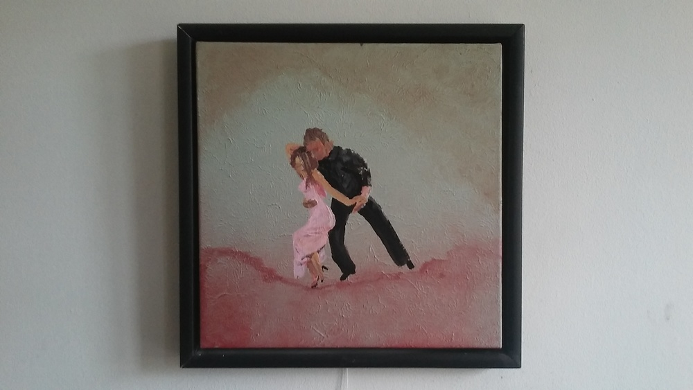 dance art  (7).jpg