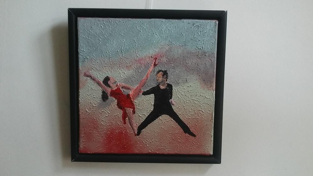 dance art  (10).jpg