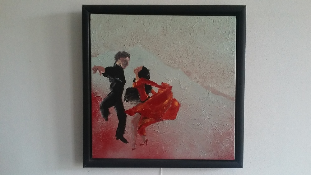 dance art  (5).jpg