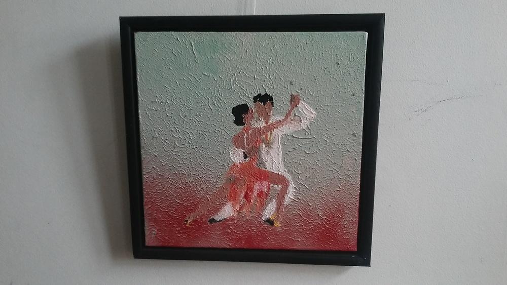 dance art  (8).jpg