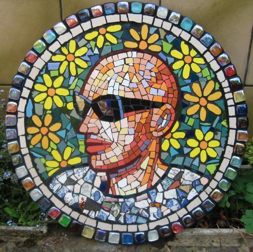 jim anderson mosaics