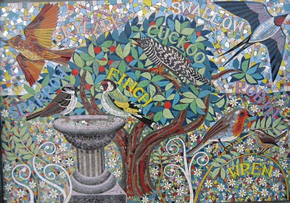 Bird mosaic 1.JPG