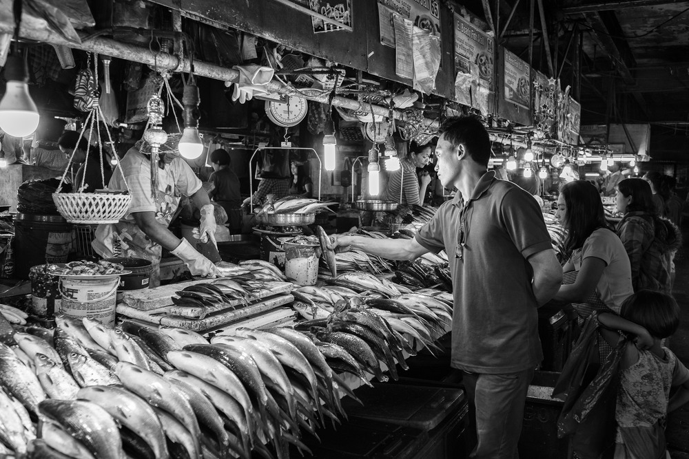 Baguio Market Fish 1.jpg