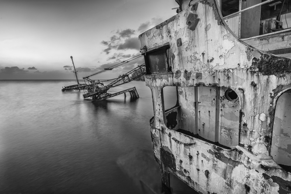 Sinking ship.jpg