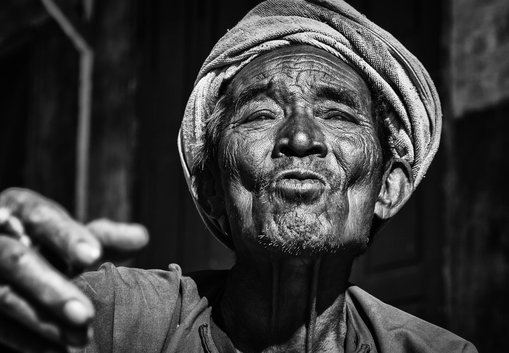 Inle Lake Old Man.jpg