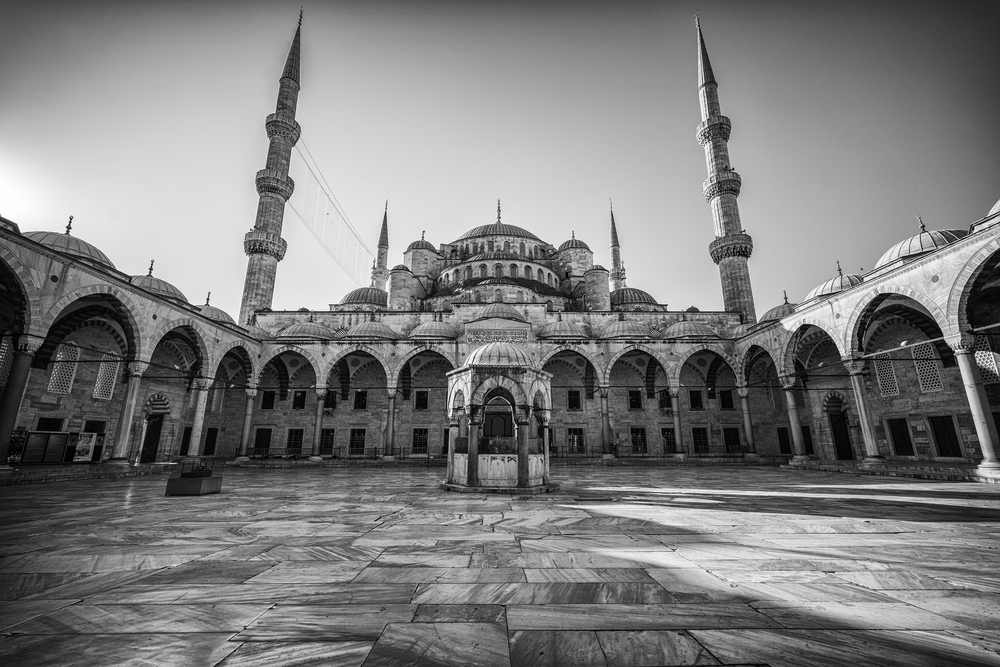 Blue Mosque Patio.jpg