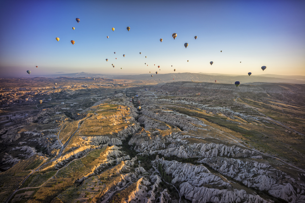 Cappadocia Balloons 3.jpg