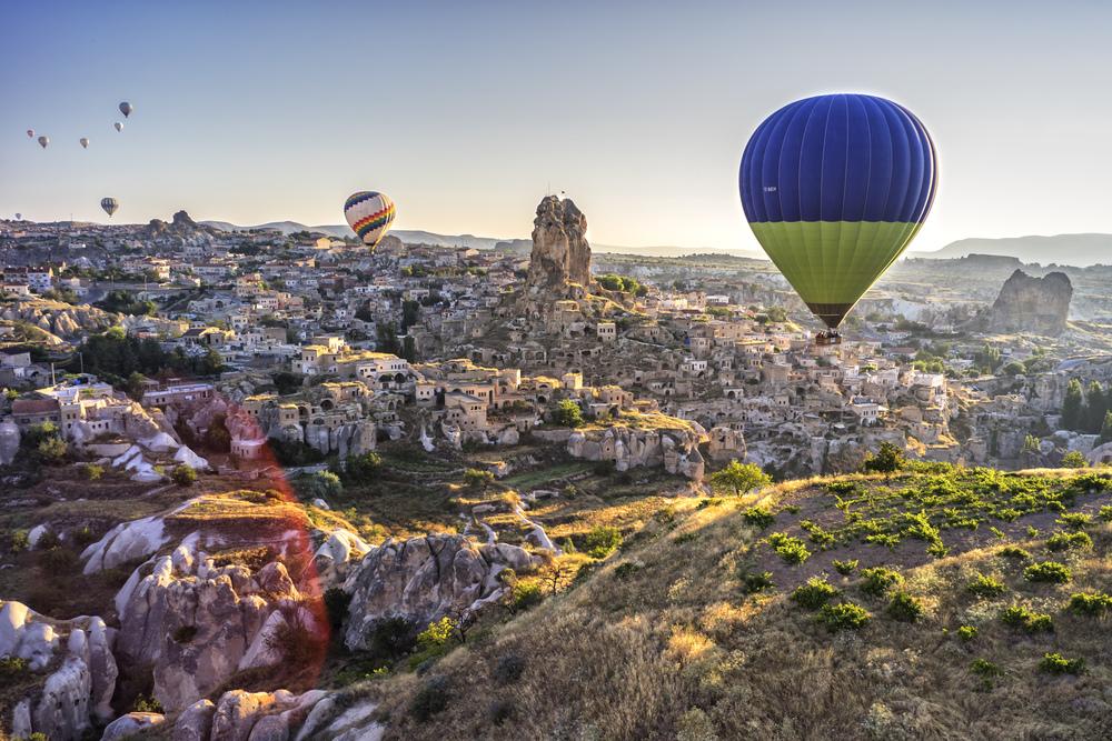 Cappadocia Balloons 4 cropped.jpg