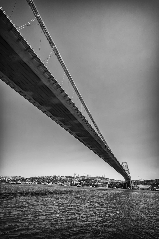Istanbul Bridge.jpg