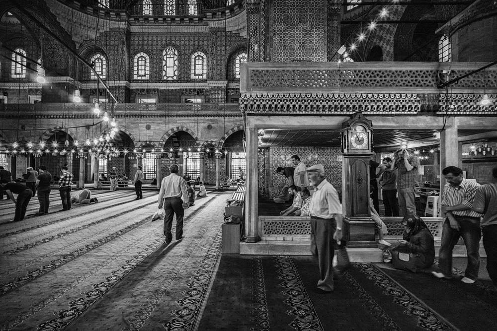 Mosque....jpg