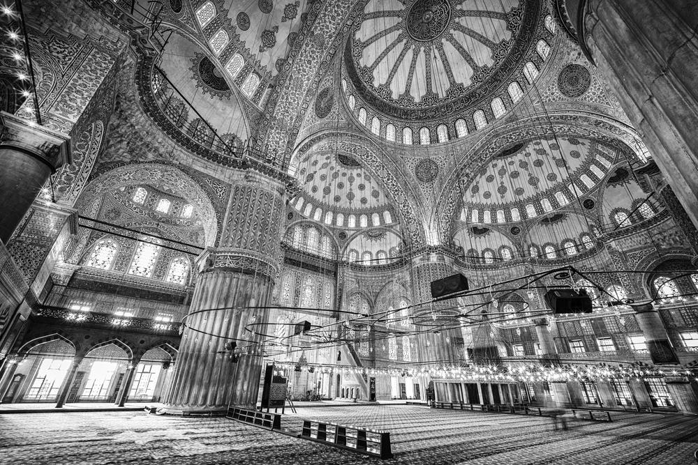 Mosque...2.jpg
