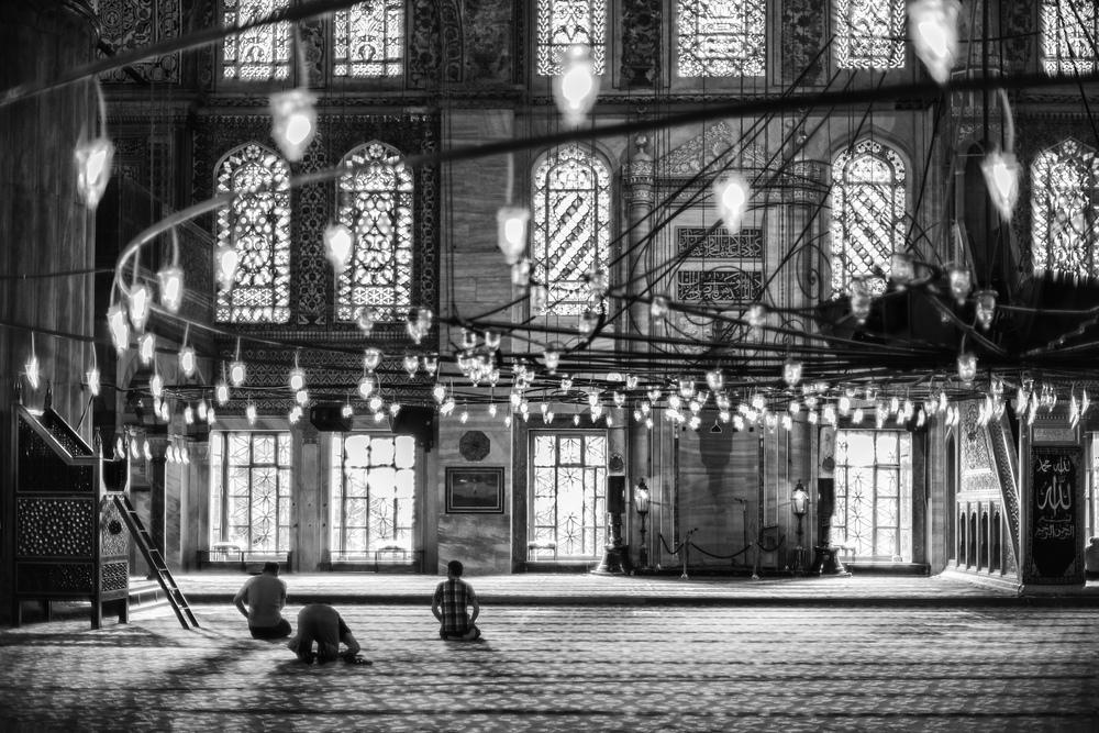 Praying at Mosque.jpg