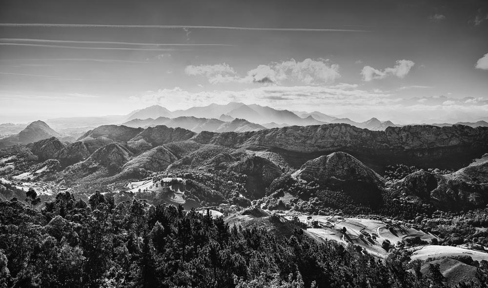 Picos de Europa.jpg